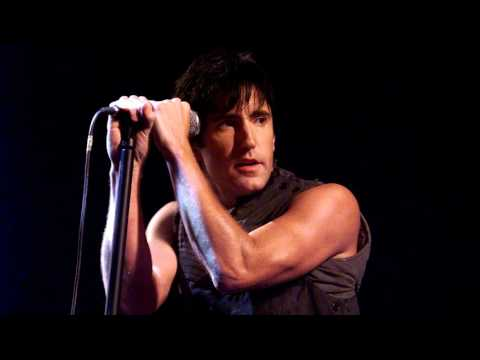 NIN - Closer (Vocals Only)