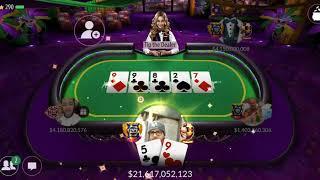 Zynga poker funny troll must watch