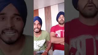Love marriage (Deena Mehal Kalan new song 2018