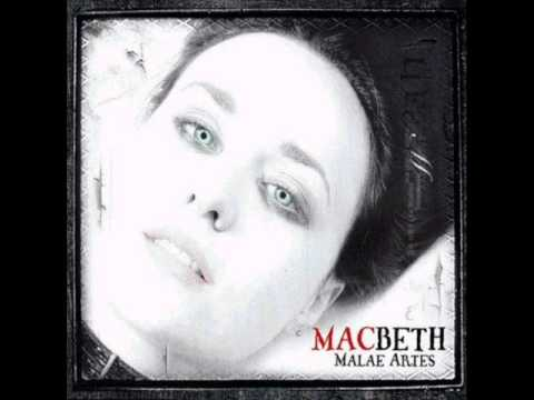 Macbeth - Good Mourning