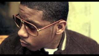 Watch Vado Burn video