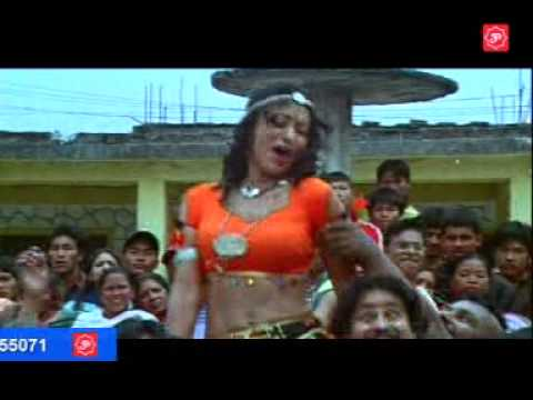Daanveer Nepali Movie Part 1