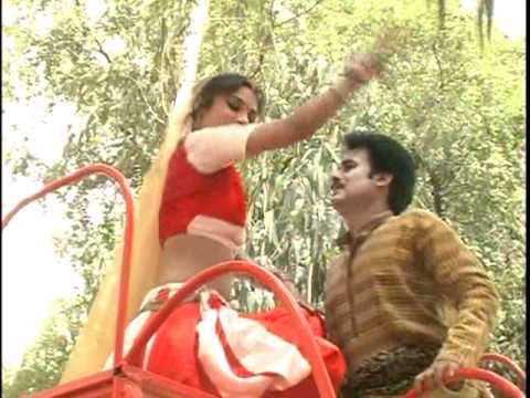 Choli Ke Neeche Ghaghro Full Song Chhori Boli Aawa De