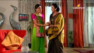 Madhubala - ??????? - 22nd July 2014 - Full Episode (HD)