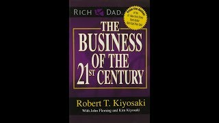 The Business of the 21st Century - Honest Book Reviews