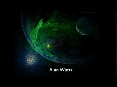 Alan Watts - Thought
