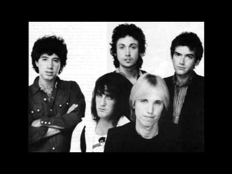 Tom Petty - Turning Point