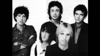 Watch Tom Petty Turning Point video