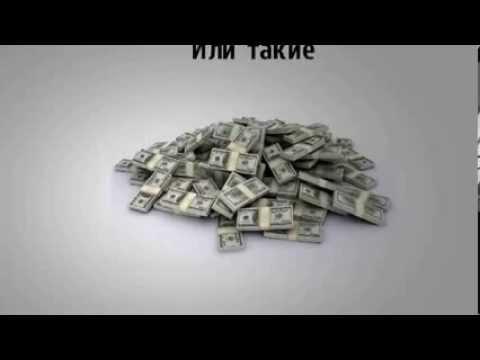 Видео курс  Азбука инфобизнеса  скачать бесплатно