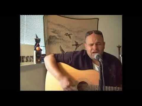 Like Bread - Gary Malfatti