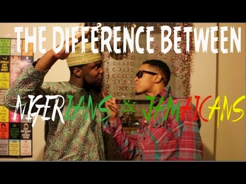 personality differences african americans vs caucasians Psychopathy and personality scores was different, and an explor  studies of adolescents have also detected no differences between caucasian and african american .