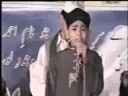 Ya Mustafa read beautifully by the talented Farhan Ali Qadri at a mehfil in Shadpur Sharif