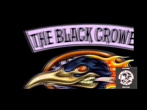 Black Crowes - Mellow Down Easy
