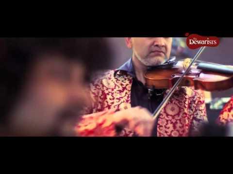 The Dewarists - Duur Kinara