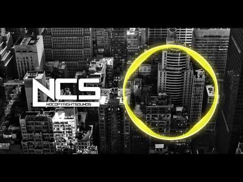 Ahrix - Nova [NCS Release] Download