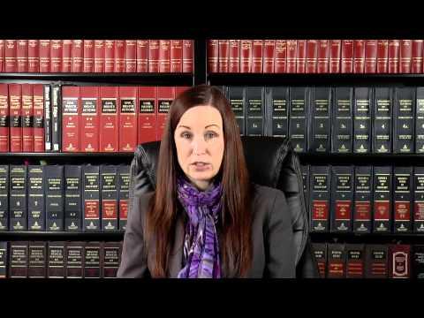 Oak Lawn Bankruptcy Attorney (708) 487-6547 Bankruptcy Lawyer Oak Lawn Illinois