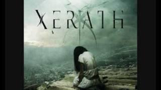 Watch Xerath Intrenity video