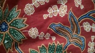 Download Lagu Lagu bungong jeumpa lagu nusantara dari Aceh Gratis STAFABAND