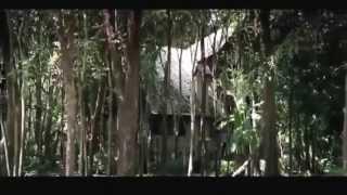 Video clip Phim Kinh Dị Thai Lan Mới Nhất 2015|| Kỳ Nghỉ Hè Tai Ương