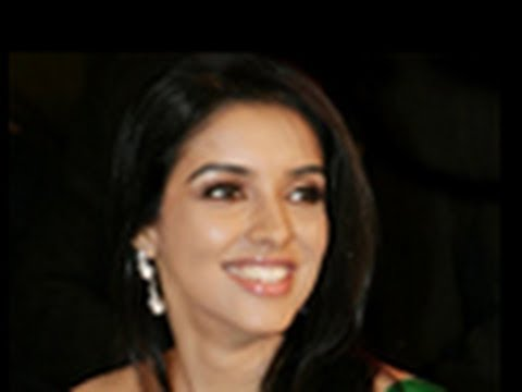 I'll be Rajini's heroine one Day: Asin