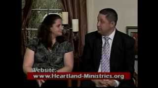 Outreach Connection Heartland Ministries July 7th event 6-21-12 WTJR #263