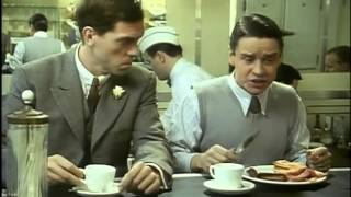 Full Episode Jeeves and Wooster S03 E2:Bertie Ensures Bicky Can Continue To Live in Manhattan