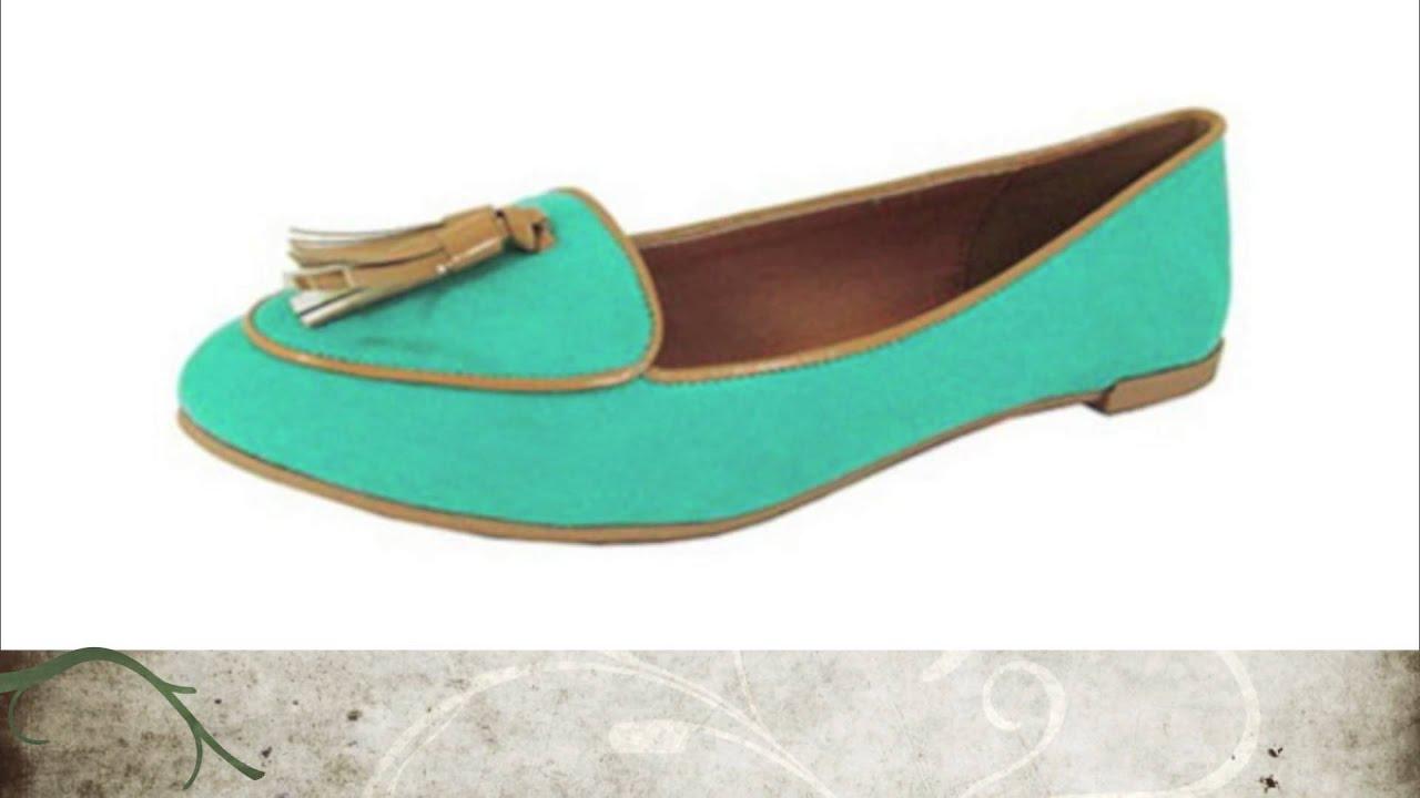Zapatos qupid directo de fabrica a mexico youtube for Fabricantes de sillas para bolear zapatos