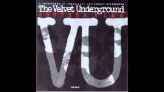 Watch Velvet Underground Ferryboat Bill video