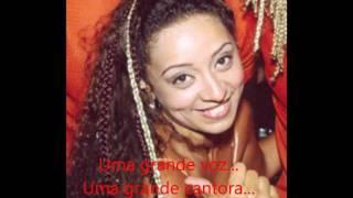 Vídeo 35 de Márcia Freire
