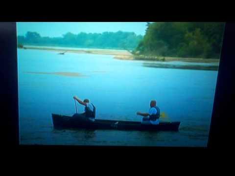 Intentional Missouri River Flooding?