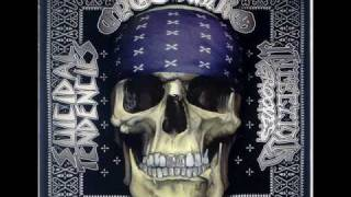 Watch Suicidal Tendencies Two Wrongs Don