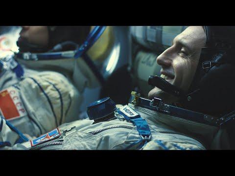 Русский фильм о космосе 2018