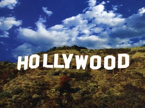 5 Myths About Los Angeles