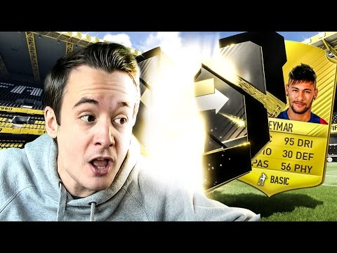 HOW TO MAKE EASY COINS!! - FIFA 17 PACK OPENING