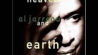 Watch Al Jarreau Heaven And Earth video