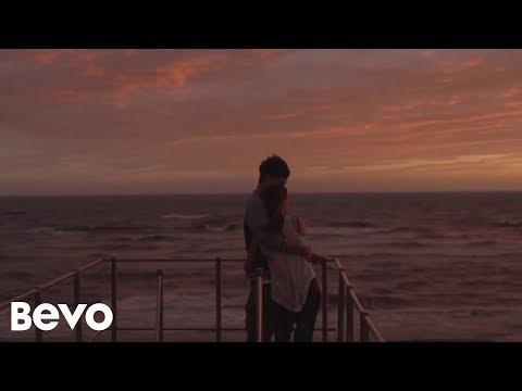 Carl Brave - Fotografia (feat. Francesca Michielin & Fabri Fibra) [TJ Unicorno Remix]
