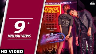 Zero Figure Tera (Full Song) Prince Narula - New Punjabi Songs 2017 - Latest Punjabi Song 2017 - WHM