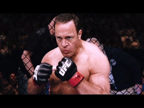Here Comes The Boom Trailer 2012 - Kevin James Movie - Official [HD]