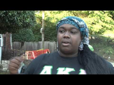 Carolina News Flooding #2