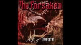 Watch Forsaken The Hatebreed video
