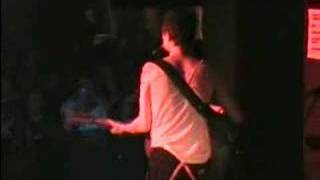 Watch Babyshambles Dilly Boys video