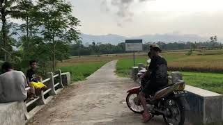 Download Lagu Living in village - wandering central java  - Indonesia (Wanurejo Village) Explore Indonesia Gratis STAFABAND