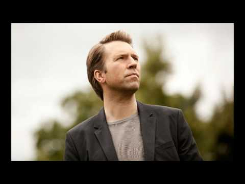 Leif Ove Andsnes - In Concert @ São Paulo, Brazil 8/24/2016 (Audio Only)