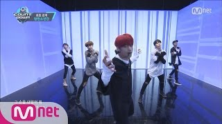 [BTS - Save Me] Comeback Stage l M COUNTDOWN 160512 EP.473