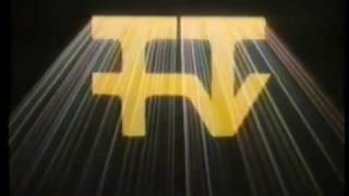 ITV Playhouse (1967) - Official Trailer