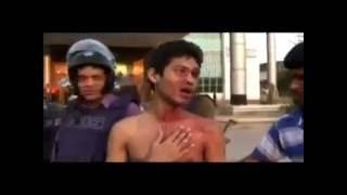 rohingya killed in myanmar