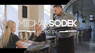 Download Lagu My video CV   Video Production Gratis STAFABAND