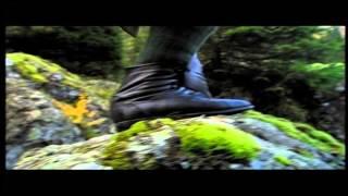 GRAWE TV-Spot 2003
