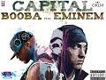 Booba ft Eminem - CAPITAL