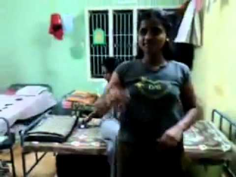 Dhenkanal Womens Hostel video